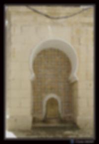 Fontaine Casbah.jpg