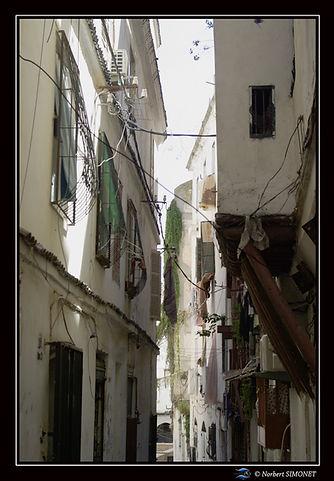 Rue 14 Casbah.jpg