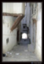 Rue 10 Casbah.jpg