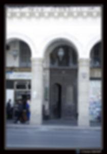 Arcades corniche.jpg