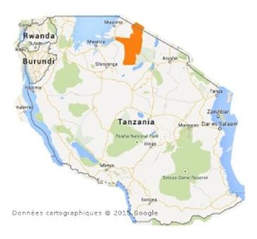 Carte Serengeti.jpg