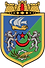 Algiers-COA.svg.png