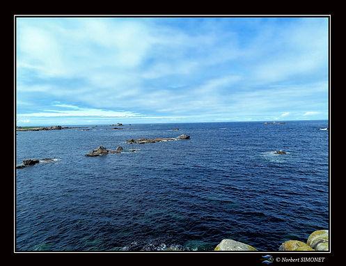 Archipel de Lilia bis vue de l'ile Valan - Cadre Paysage bis - Plouguerneau août 2021.jpg