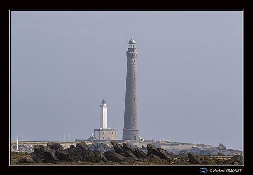 Phare de l'île Vierge 1 - Cadre Paysage - Plouguerneau août 2021.jpg