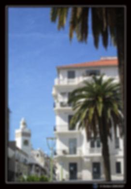 Place Abdel Kader.jpg