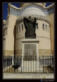 Statue NDA.jpg