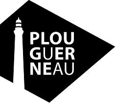 673px-Logo_commune_Plouguerneau.png