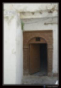 Porte 2 Casbah.jpg