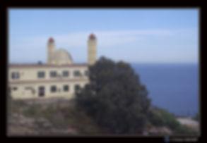 Panoramique 10.jpg