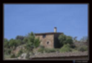 Maison pierre Alquezar.jpg