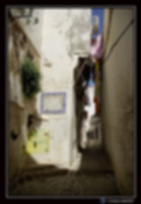 Rue 9 Casbah.jpg
