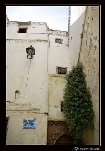Facade Casbah.jpg