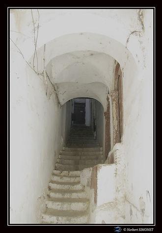 Escalier 2 Casbah.jpg