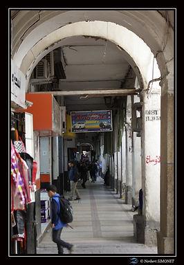 Arcades Bab El Oued.jpg