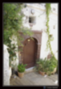 Porte 3 Casbah.jpg