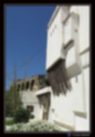 Façade_ancienne_bis_Casbah.jpg