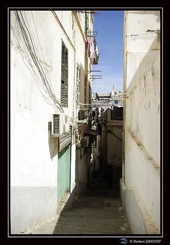 Rue 5 Casbah.jpg