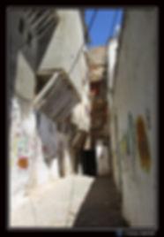 Rue 17 Casbah.jpg