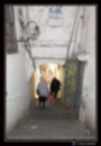 Escalier 5 Casbah.jpg