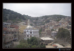 Panoramique 1.jpg