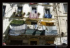Façade_Bab_El_Oued_bis.jpg