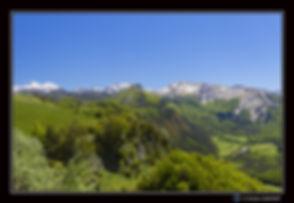 Pyrénées_3_-_Paysage_-_Canon_EOS7DMII+_S