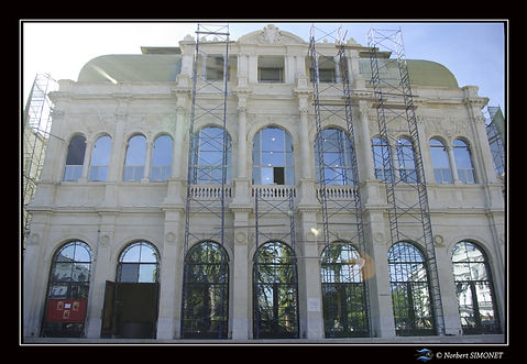 Opéra_Alger.jpg