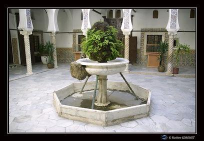 Fontaine sqifa.jpg