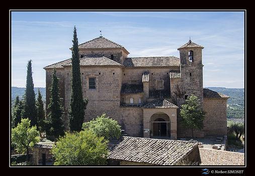 Chapelle Alquezar.jpg