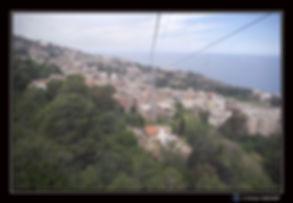 Panoramique 6.jpg