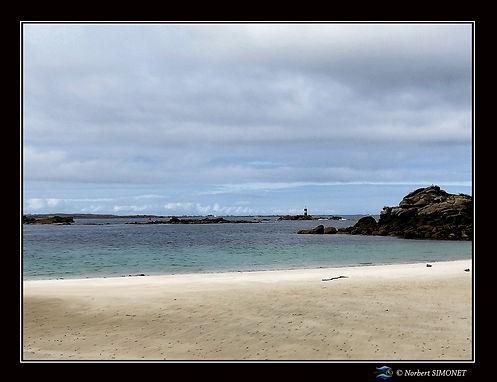 Aber Wrac'h vue de l'ile Staganon - Cadre Paysage bis - Plouguerneau août 2021.jpg