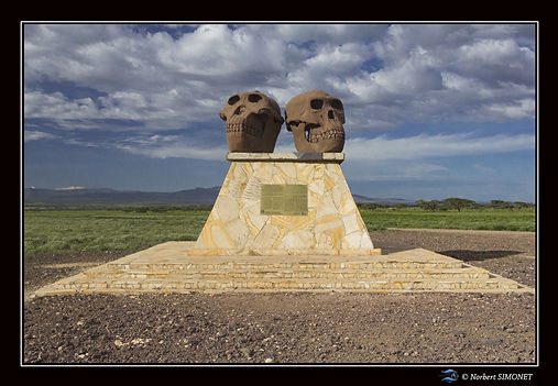 Monument_préhistoire_-_Cadre_Paysage_-_