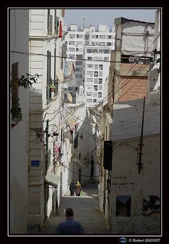 Rue 12 Casbah.jpg