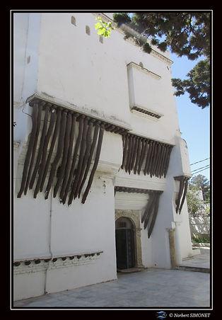 Façade_ancienne_Casbah.jpg