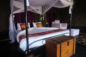 Couchage Serengeti heritage camp.jpg