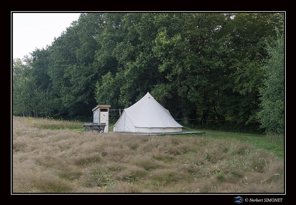 Tente hébergement - Cadre PAysage - Les Butineuses 28072021.jpg