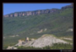 Paysage Espagne - Paysage - Canon EOS7DM