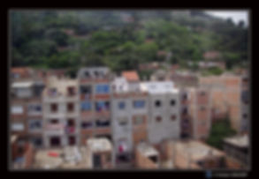 Panoramique 5.jpg