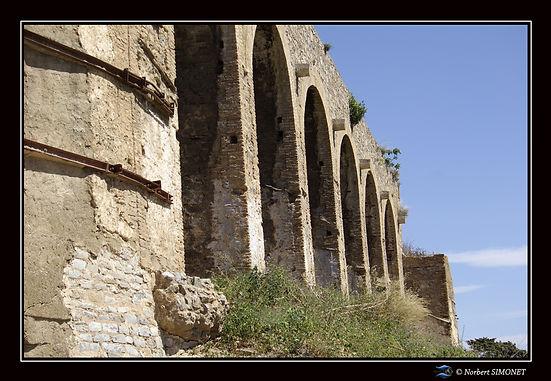 Mur d'enceinte Casbah.jpg