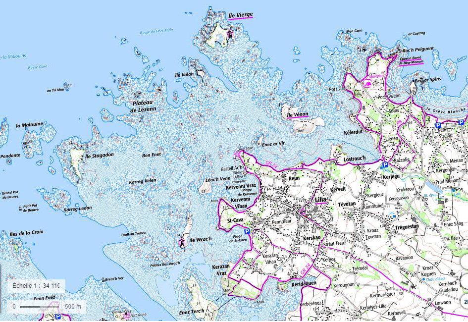 archipel de Lilia.jpg