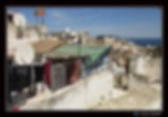 Vue du haut de la Casbah 5.jpg
