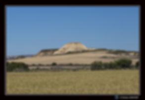 Mont objectif 2 - Paysage - Canon EOS7DM