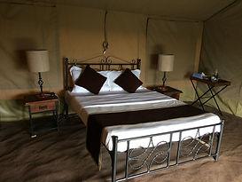 ndutu-wildlands-camp 1.jpg