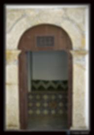Porte 1 Casbah.jpg