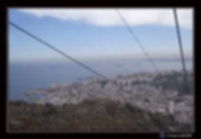 Panoramique 9.jpg