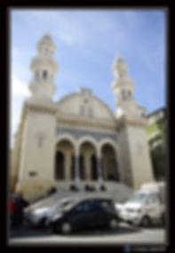 Mosquée_place_des_Martyrs.jpg