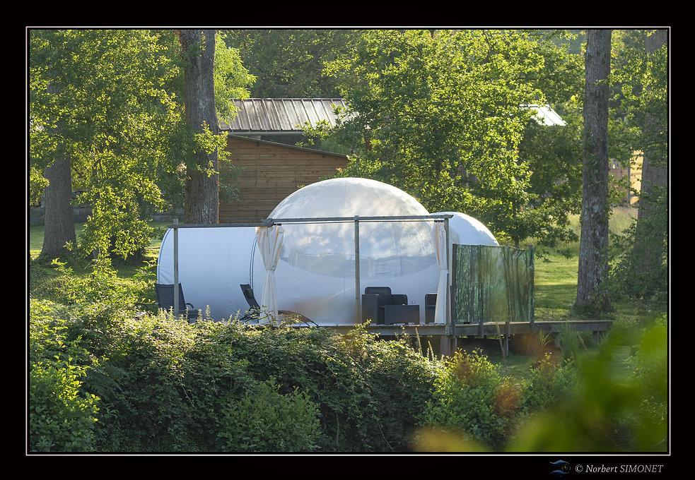 Bulle hébergement - Cadre Paysage - Les Butineuses 28072021.jpg