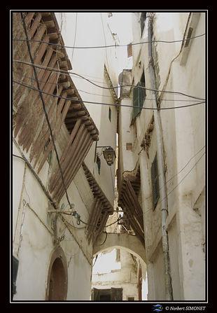 Rue 13 Casbah.jpg
