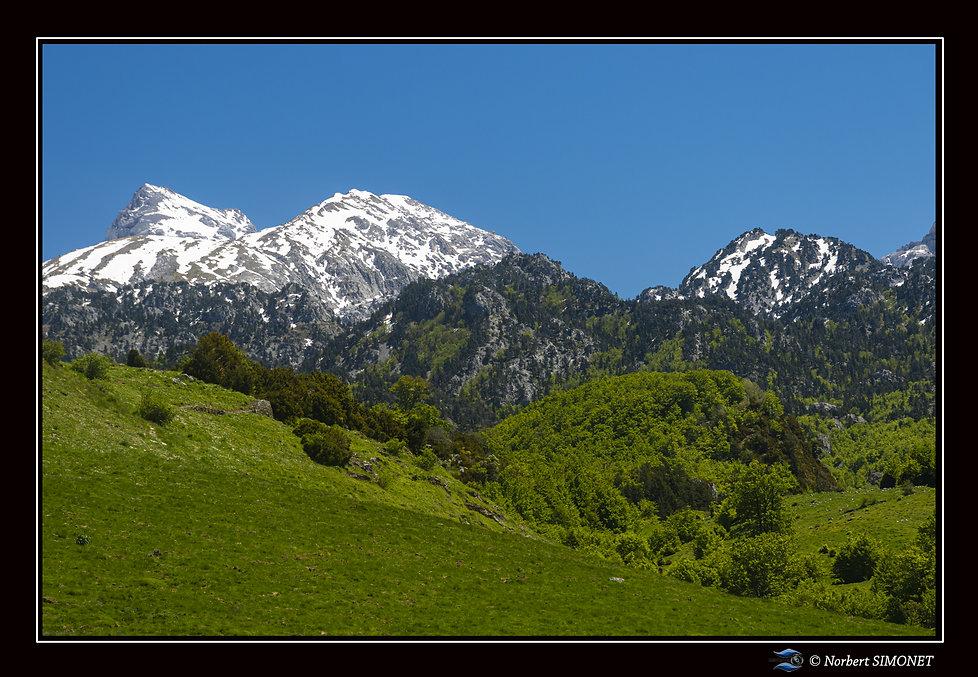 Pyrénées_4_-_Paysage_-_Canon_EOS7DMII+_S