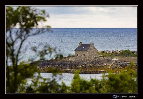 Petite iles Wrac'h maison du gardien - Cadre Paysage - Plouguerneau août 2021.jpg